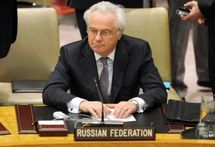 Russia warns Kosovo against training Syria rebels