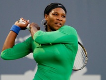 Surprise Australian Open loss for Williams ends hopes for 24th title