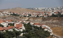 Israel stops cooperation with UN rights chief over settlement list