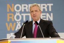 Norbert Roettgen