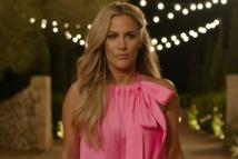 Caroline Flack...death of ex-Love Island host