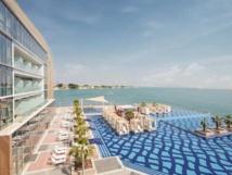 Two UAE hotels quarantined as Italian cyclists contract coronavirus
