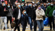 Coronavirus cases top 80,000 in China, 4,000 in South Korea