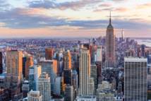 New York declares a state of emergency over coronavirus