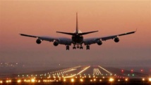 Three global airline alliances issue plea for government support