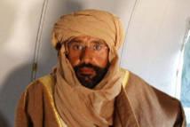 Libya ICC team faces 45 days' detention: judiciary