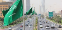 Saudi Arabia suspends domestic flights, buses, taxis and trains