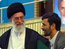 Syria has friend indeed in Iran: analysts