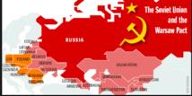 Russia loosens anti-coronavirus restrictions for post-Soviet allies
