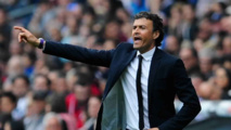 Luis Enrique sends health-first message to Spain fans