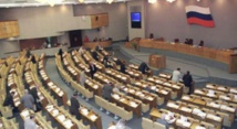 Russia's parliament paves way for state of emergency over coronavirus