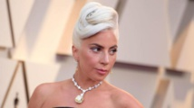 Will Lady Gaga's 'One World' be the socially distanced Live Aid?
