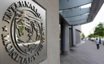 IMF: World growth to contract 3 per cent, worst recession since 1930s