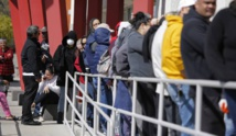 US sees 5.2 million new unemployment claims as virus batters economy