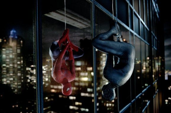 'Amazing Spider-Man' scales US box office
