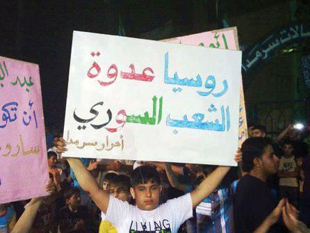 Annan to put new 'approach' to rebels after Assad talks