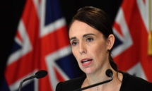 Second lockdown legal case against New Zealand's Prime Minister fails