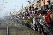 Train fares for migrants in India spark furore, political row