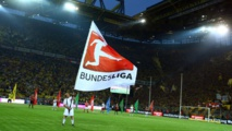 Dortmund hope for May 16 start as Bundesliga mulls quarantine camps
