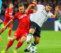 Where will Goetze go from Dortmund; Matthaeus suggests Hertha