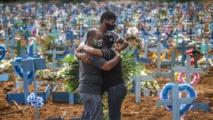 Latin America starts reopening economies despite soaring Covid cases
