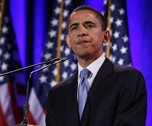Obama uses Egypt raid as prism to attack Romney