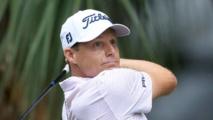 Golfer Nick Watney first coronavirus infection since PGA Tour return