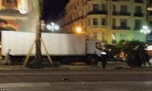 French prosecutors want nine to face trial over Nice truck attack