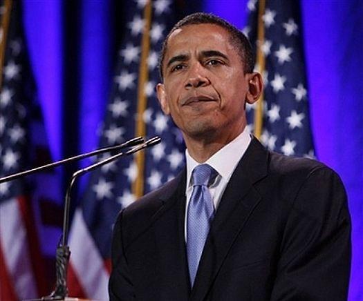 Obama thanks Egypt for embassy protection, says Morsi