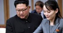 North Korea sees no chance for new negotiations with US