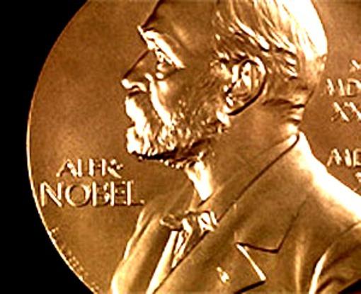 Guessing game starts as Nobel season nears