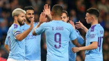 Manchester City have European ban lifted, fine reduced by CAS