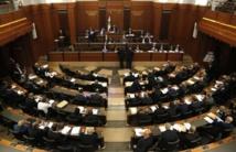 Hezbollah parliamentary bloc lodges complaint against US ambassador