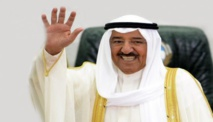 Kuwait's 91-year-old ruler undergoes 'successful' surgery