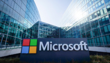 Slack files anti-trust complaint against Microsoft in Europe