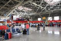 Cuba keeps Havana airport closed as coronavirus cases spike