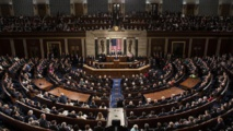 Order to bypass Congress on relief faces likely legal challenges