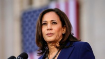 Kamala Harris in California: Big winner but a polarizing figure