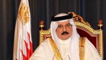 Bahraini monarch congratulates UAE leader on 'historic' Israel deal