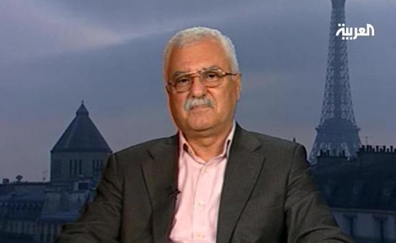 11,000 flee Syria fighting, SNC picks new chief