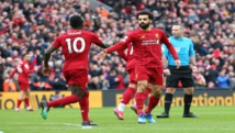 Liverpool to open 2020-21 season against promoted Leeds United