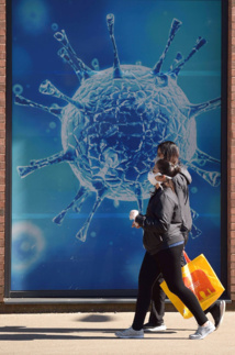 Australian church heads question Covid-19 vaccine using foetus cells