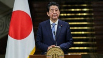 Reports: Japanese premier Abe to quit due to poor health