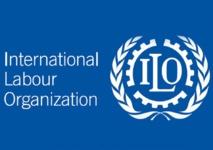 Qatar scraps 'kafala' employment system for migrant workers, ILO says