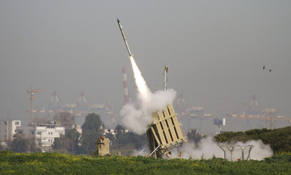 Gaza death toll passes 100 as truce efforts build