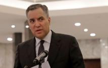 Mustapha Adib… and Saad Hariri's Foolishness
