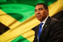 Jamaican Prime Minister reelected in landslide victory