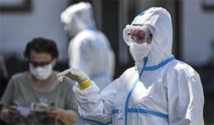 Italy to extend coronavirus measures as case numbers rise