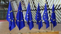 EU executive to propose 'Magnitsky' tool for human rights breaches