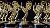 Emmy Awards: Everything to know about this year's pandemic edition